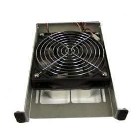 Lian-li BS-02 PCI Cooler-120