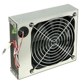Lian-li BS-06 PCI Cooler-140