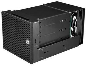 LIAN-LI EX-33B1-P 3x HDD + 3x Power