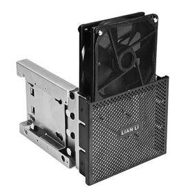 Lianli EX-36B1 Black 4x 3.5 + 2x 2.5 HDD Cage
