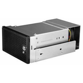 lIan-li EX-H22 Silver HDD Kit