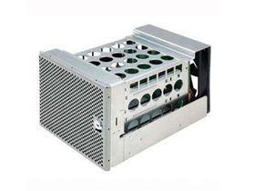 Lian-li EX-H33 Silver HDD Kit
