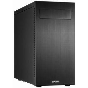 Lian-li PC-A55 Mini Tower - Black