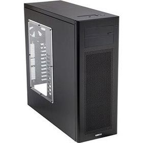 Lian-li PC-A75WX Windowed Case
