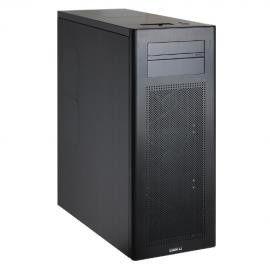Lian-li PC-A75X Case - Black E-ATX