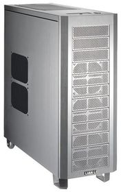 Lian-li PC-A79 Full Tower - Silver