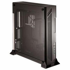Lian-li PC-O6SX micro-ATX Case