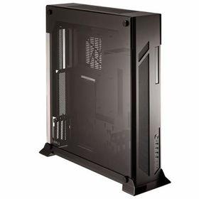 Lian-li PC-O7SX ATX Air Case