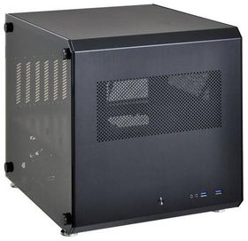 Lian-li PC-V33WX Windowed Mini-Tower