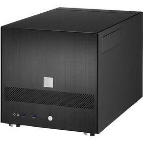 Lian-li PC-V355 Cube Chassis - Black