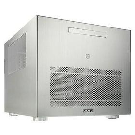 Lian-li PC-V358 Cube Chassis - Silver