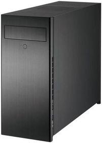Lian-li PC-V360 Mini-Tower - Black