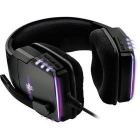 RAZER Bansheee StarCraft2 Headset