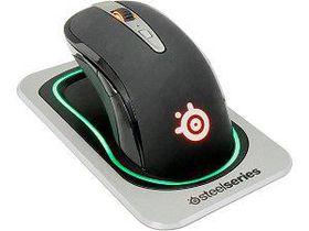 Steelseries SEnsei Wirless Mouse