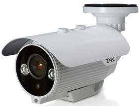 ZNV 1.3MP Outdoor Bullet 2.8-12mm 30-IR