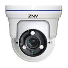 ZNV 1.3MP Outdoor Dome 2.8mm 30-IR