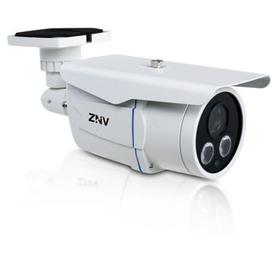 ZNV 2MP Outdoor Bullet 4mm 40-IR