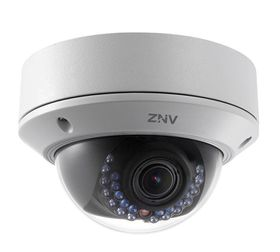 ZNV 2MP Outdoor Dome 2.8mm 30-IR