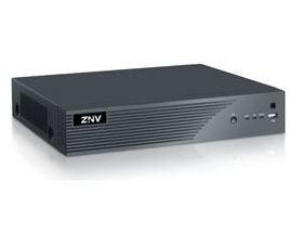 ZNV 4CH NVR UP TO 1 X HDD