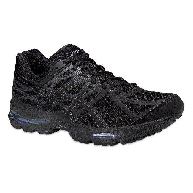 Men's ASICS Gel-Cumulus 17 Running Shoes