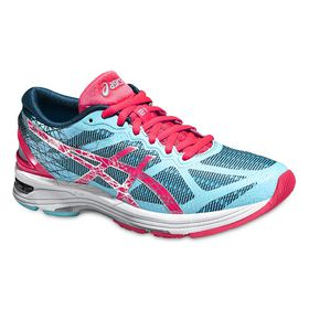 Women's ASICS Gel-DS 21 NC Training Shoes