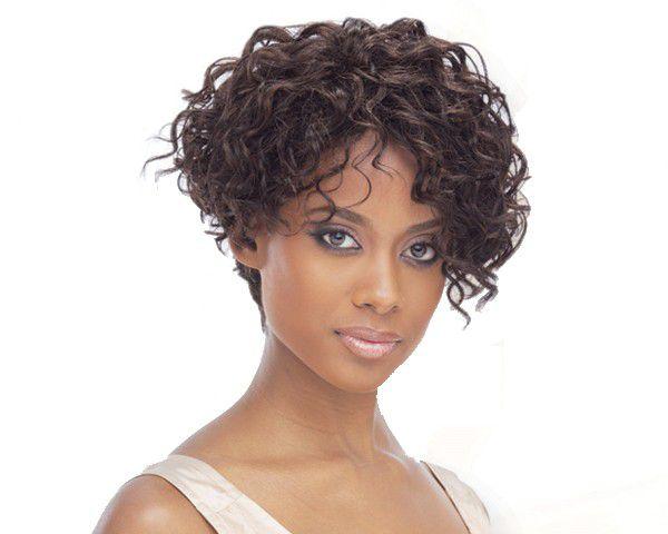 Freetress Equal Synthetic Wig Kim Colour P1b 30 Buy