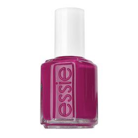 Essie Nail Colour 33 Big Spender - 13.5ml