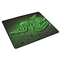 Razer - Goliathus Speed Terra Edition Mousepad - Large