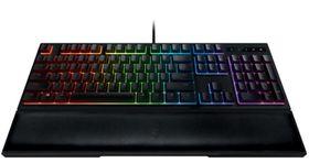 Razer - Ornata Chroma - US Layout - Gaming Keyboard (PC)