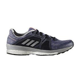 Women's adidas Supernova Sequence 9 Running Shoes