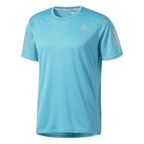 Men's adidas Response Short Sleeve T-Shirt