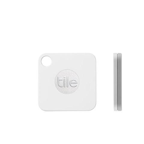 Tile Mate Key Finder Phone Or Anything Single Unit