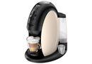 Nescafe Alegria - A510 - Black & Cream