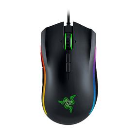 Razer Mamba Tournament Edition (EU) Mouse