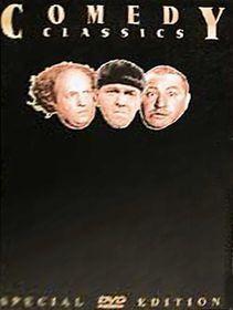 Comedy Classics - (Region 1 Import DVD)