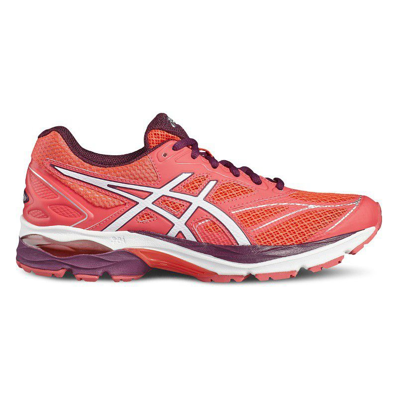 asics women's sneakers south africa
