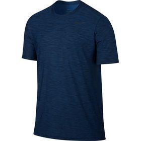 Men's Nike Dry Short Sleeve Top