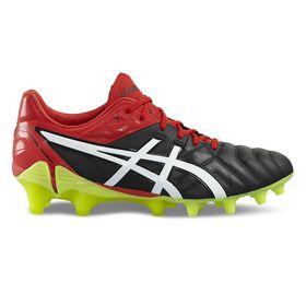 Men's ASICS Gel-Lethal Tigreor 9 IT Football Shoes