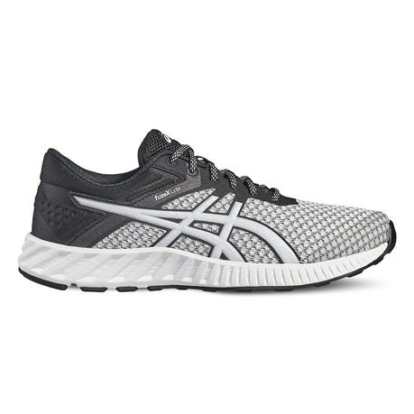 4ccfcbaeefde3a Women s ASICS Fuzex Lyte 2 Running Shoes   Buy Online in South Africa    takealot.com