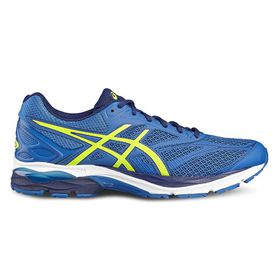 Men's ASICS Gel-Pulse 8 Running Shoes