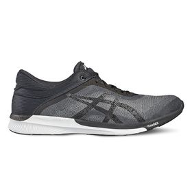 Men's ASICS Fuzex Rush Running Shoes