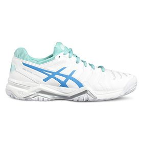 Women's ASICS Gel-Challenger 11 Tennis Shoes