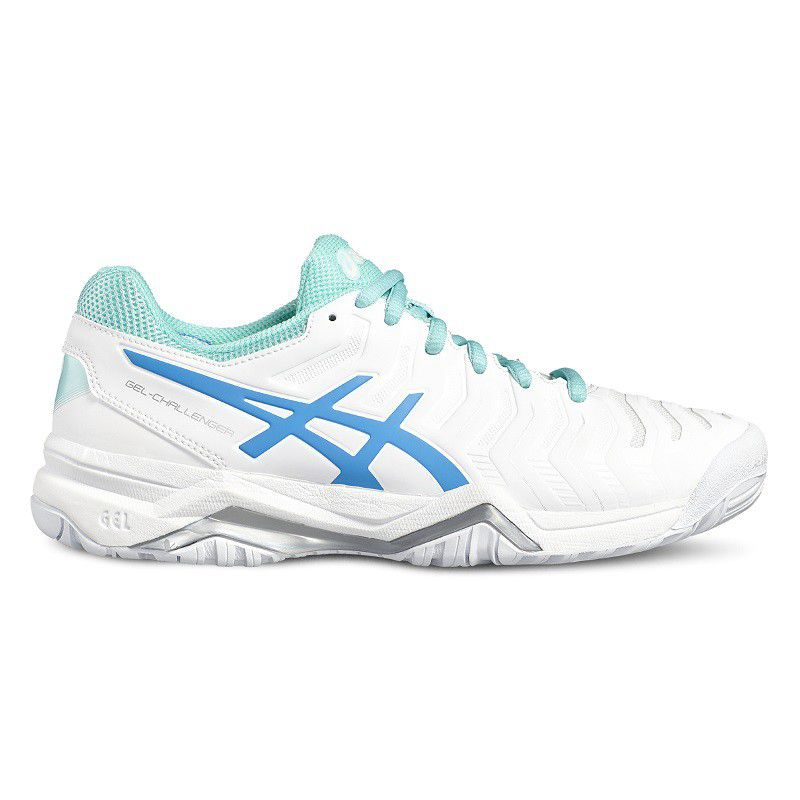 asics sneakers south africa