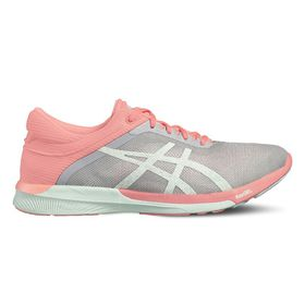 Women's ASICS Fuzex Rush Running Shoes