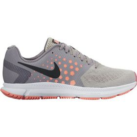 Women's Nike AirZoom Span Running Shoes