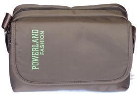 Powerland Unisex Tablet Bag
