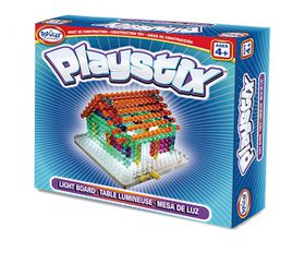 Playstix Light Board
