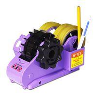 Motex Tape Dispenser - Purple