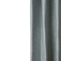 Loads of Living Blockout Watamu Curtain Extra Length Taped - Seafoam