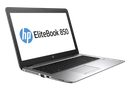 "HP EliteBook 850 G3 Intel Core i5 15.6"" Notebook"